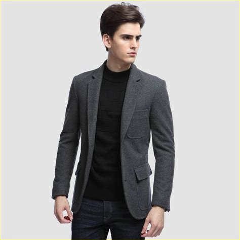 17 best ideas about mens casual suits on mens