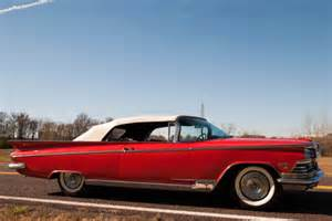 1959 Buick Electra Convertible For Sale 1959 Buick Electra 225 Convertible California Car