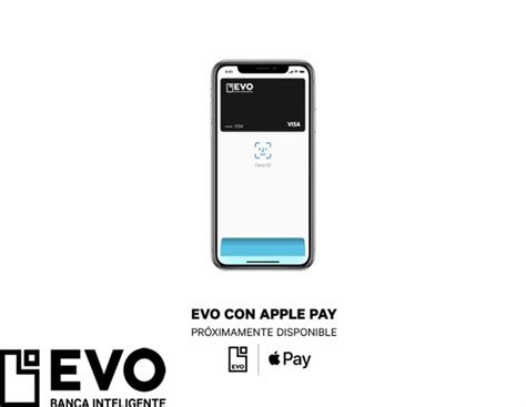 www evo banco evo banco y caja rural ser 225 n compatibles con apple pay