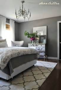 Gray Bedroom Paint gray bedroom paint master bedroom gray gray painted walls chelsea gray