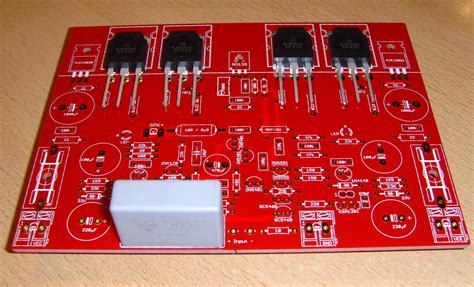 Pcb Symasym 5 3 By Atmasolo roender s fc 100 prototype and builder s thread page 8
