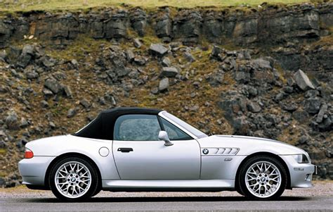 accident recorder 2002 bmw z3 navigation system bmw z3 roadster review 1996 2002 parkers