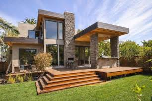 luxury home plans elevate your lifestyle with modern luxury house plans