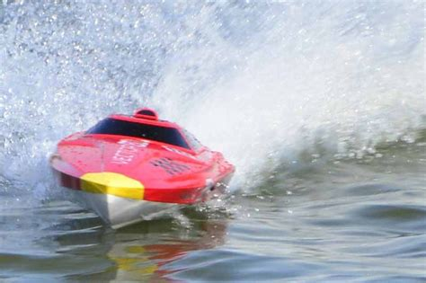 vector 80 rc boat volantex vector 80 brushless speed boat rtr no battery