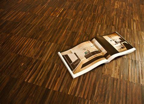 pavimento in legno industriale pavimenti in legno prefinito industriale