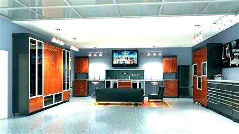 interior metal walls corrugated metal panels for interior