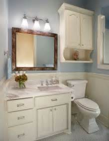 Redo Bathroom Ideas Small Bathroom Remodel