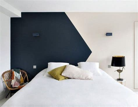 wall paint that doesn t get dirty 25 best ideas about creative wall painting on pinterest