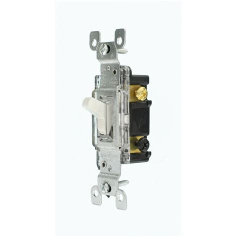 leviton toggle switch wiring diagram toggle free