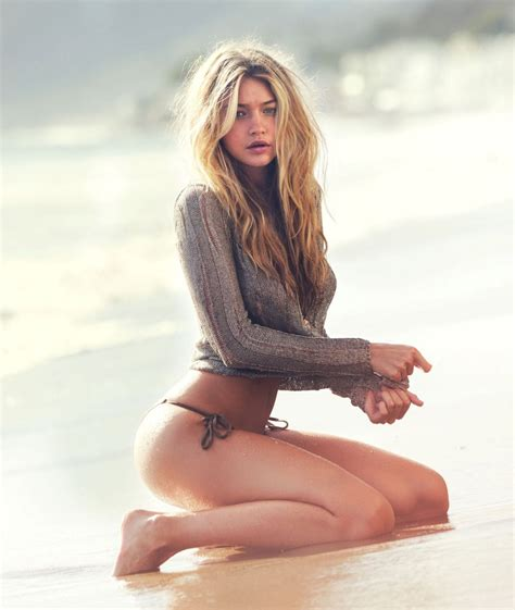 gigi hadid height weight gigi hadid weight height and age we know it all