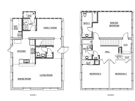 hickam afb housing floor plans 28 images eglin afb hickam afb housing floor plans 28 images eglin afb