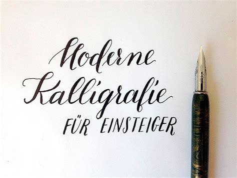 Moderne Kalligraphie Vorlagen 220 Ber 1 000 Ideen Zu Handschrift Auf Pinterest Handschriften Lettering Und Pinselschrift