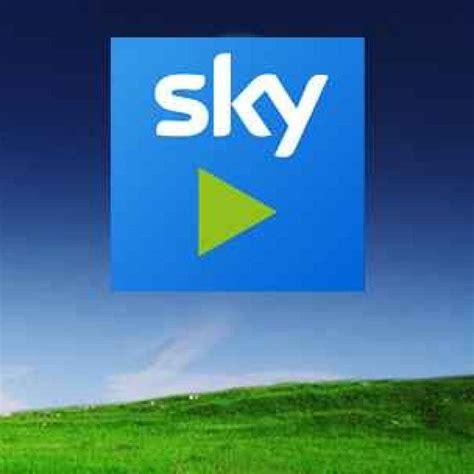 sky apk android sky go 2 0 1 disponibile il file apk per android liscio e con root sky