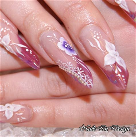Nail Design Shop by Nagelstudio Wien Nails Design Nagelshop Wien Design