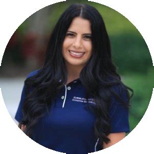 Https Newpaltz Edu News Future Accountant Stays At New Paltz For Mba by Fau Alumni News And Profiles