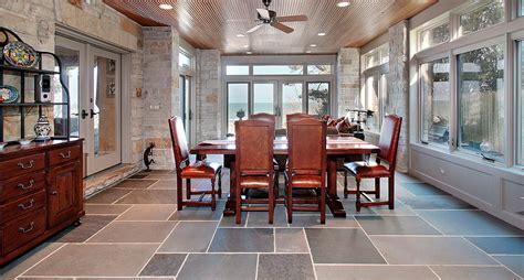 rivestimento in pietra per interni prezzi rivestimenti in pietra per interni realizzazione