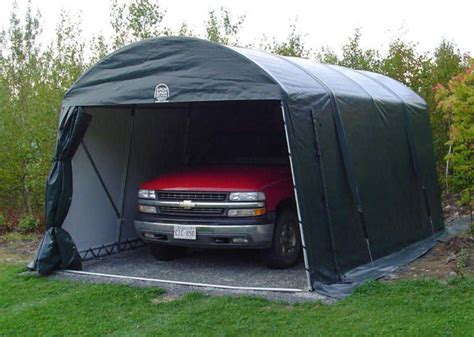 Car Portable Garage by Garages Portable Garages Ideas Portable Garage
