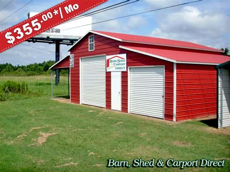 Work Sheds by Garden Sheds For Work Play Shed Building Plans