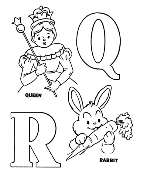 coloring pages for pre kindergarten coloring home