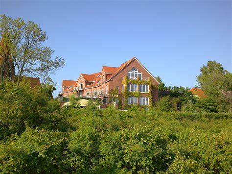 Haus 20 Lübeck by Bilder
