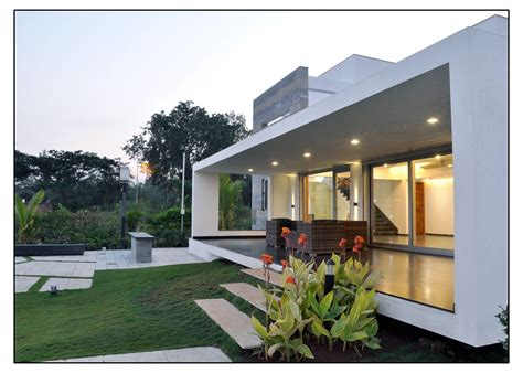 farmhouse layout design in india architecture and interior design projects in india