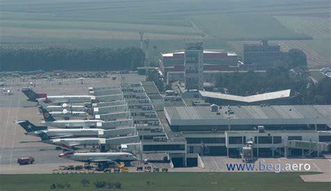 Aerodromnikola Tesla Odlasci Prevoz Novi Sad Aerodrom Nikola Tesla Noćni Polasci Za