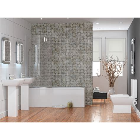 where to buy a bathroom suite summit complete bathroom suite buy online at bathroom city