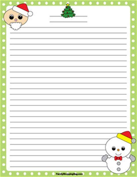 printable snowman stationery snowman stationery christmas stationery free printable