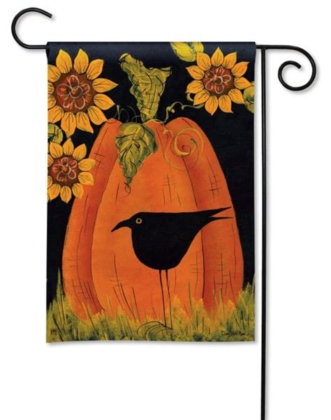 fall garden flags top 10 fall garden flags