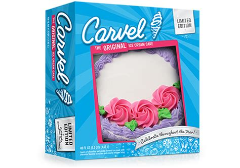 carvel ice cream spend mothers day with carvel tv commercial holiday ice cream cake floral bouquet mother s day i