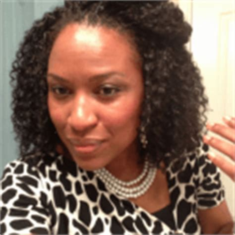 how long to keep in crochet braids crochet braids with human hair how to do styles care