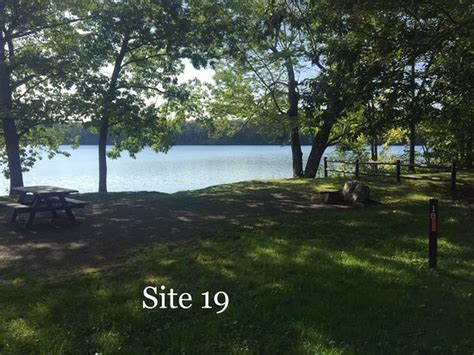 lake st george maine boat rentals lake st george state park liberty all you need to