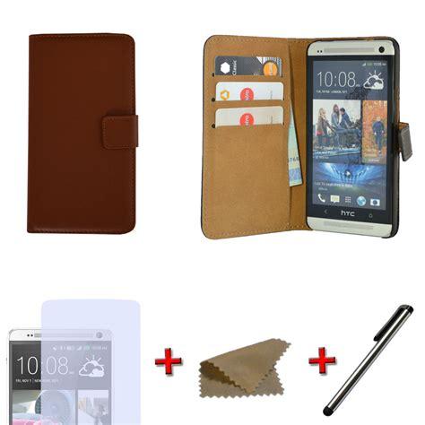 Iphone X Hdc Premium Iphone X Iphone Ten 1 handy vergleich htc nokia handy bestenliste