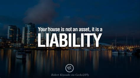 is a house an asset is a house an asset 28 images asset management software fulcrum asset lifecycle