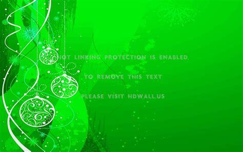 background hijau keren png