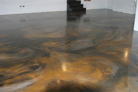 pavimenti in resina artistici pavimenti in resina artistici resindast