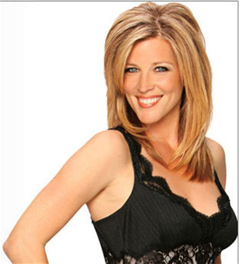 carly general hospital hair cut carly corinthos laura wright general hospital