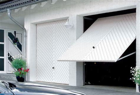 pavimenti per box auto pavimenti per box auto stunning pavimento di garage