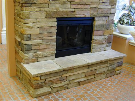 Veneer Fireplace Pictures by Fireplace Remodel On Veneer Gas