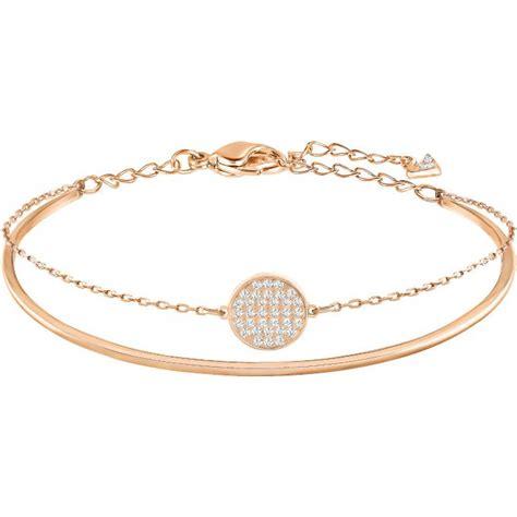 bijoux femme swarovski bracelet swarovski bijoux bracelet swarovski 5274892 femme