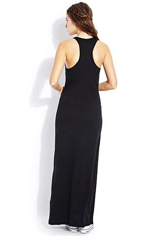 Everyday Maxi Dress   FOREVER21   2000071934   Style