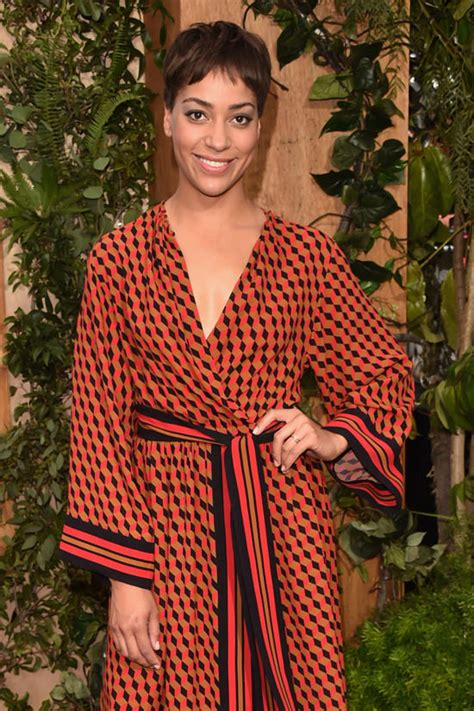 Dress Jumbo Michel cush jumbo in michael kors collection at the legend of