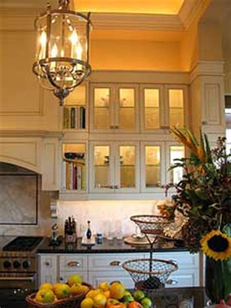 Lighting Requirements For Kitchen by Restaurant Kitchen Lighting