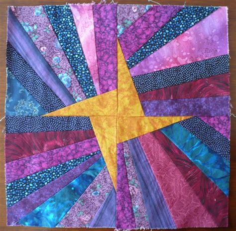 Ideas Design For Colorful Quilts Concept 6a00e54efbe3a18833010536168cf8970c Pi