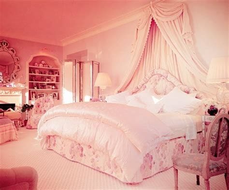 pics of cute bedrooms bedroom cute decor home pink image 453260 on favim com