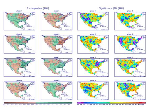 weather pattern video synoptic discussion may 2016 state of the climate