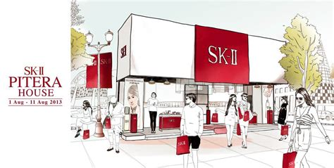 Sk Ii Pitera sk ii pitera house at tangs orchard by tiffanyyong