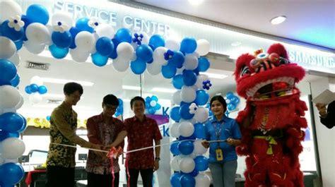 Kamera Canon Di Plaza Medan Fair mysamsung service center hadir di medan dengan konsep premium