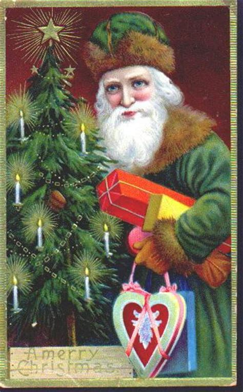early american christmas cards   colonial christmas romance  writers