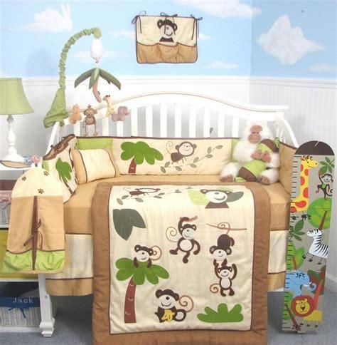The Cutest Baby Cribs You Ve Ever Seen Home Decor Ideas Cutest Baby Cribs